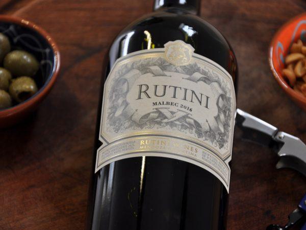 Deze Argentijnse wijnen smaken heerlijk bij iedere barbecue